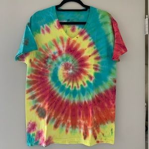 Tops - To Dye For Designs T-Shirt